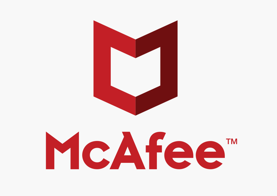 McAfee® Security Solutions   Toshiba Commerce