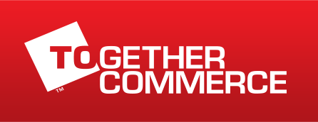 Together Commerce