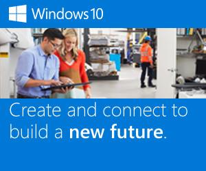 Microsoft Windows Compatibility | Toshiba Commerce