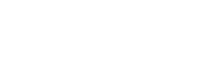together-commerce-white