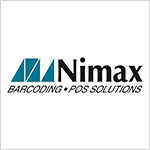 Nimax Barcoding POS Solutions