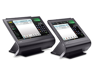 POS System & Point of Sale Solutions | Toshiba Commerce