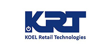 Koel Retail Technologies